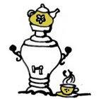 free-black-tea