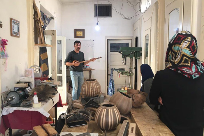Introduction-to-persian-music-tour
