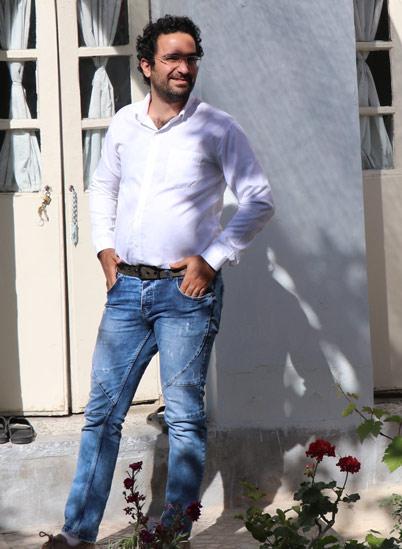 Sajjad-Staff-at-Howzak-House
