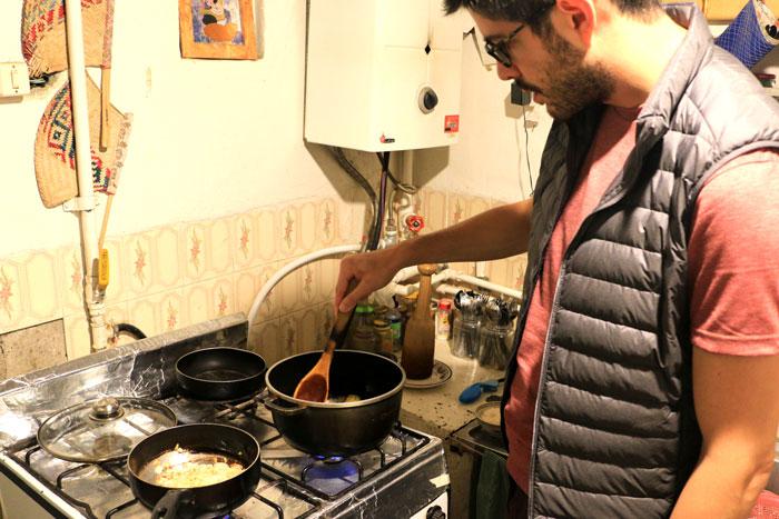 food-tour-Esfahan